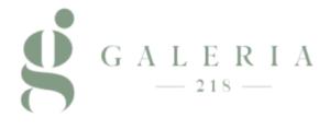 Galeria218